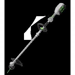 Akumulatora trimmeris EGO Power+ Split-Shaft ST1301E-S 33cm