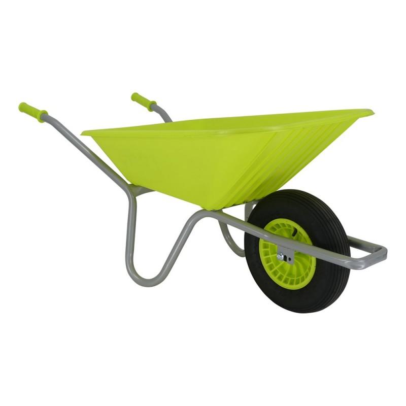 Zaļa ķerra ALTRAD 515A-90