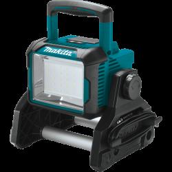 Akumulatora LED prožektors MAKITA DML811