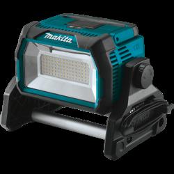 Akumulatora LED prožektors MAKITA DML809