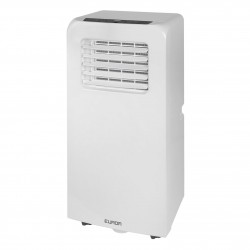 Mobils gaisa kondicionieris EUROM PAC 7.2