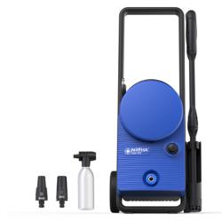 Mājsaimniecības augstspiediena mazgāšanas iekārta NILFISK Core 125-5 EU