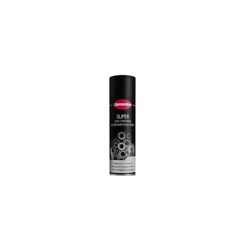 Multifunkcionāls aerosols CARAMBA 500 ml