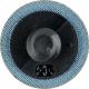 Slīpēšanas disks PFERD CDR 25