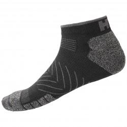 Zeķes HELLY HANSEN Summer Sock