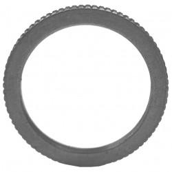 Reducēšanas gredzens GOLZ no 25,4 uz 20,0mm