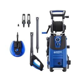 Mājsaimniecības augstspiediena mazgāšanas iekārta NILFISK Premium 190-12 Power