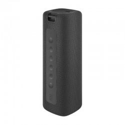 Bezvadu skaļrunis XIAOMI Mi Outdoor Speaker Black GL MP