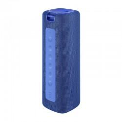 Bezvadu skaļrunis XIAOMI Mi Outdoor Speaker Blue GL MP