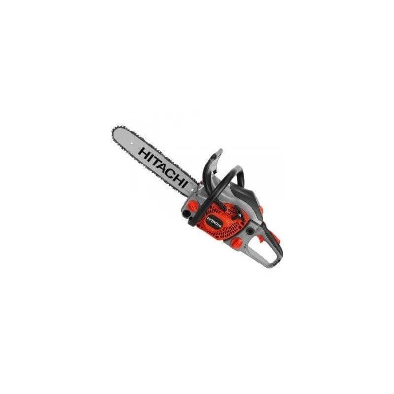 Iekšdedzes dzinēja ķēdes zāģis HITACHI CS33EB-N6