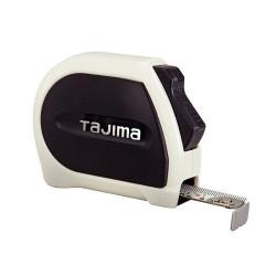 Mērlente TAJIMA Sigma Stop 5m/19mm