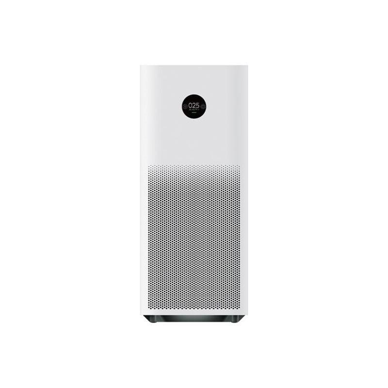 Gaisa attīrītājs XIAOMI Mi Air Purifier Pro H