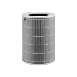 Hepa filtrs XIAOMI Mi Air Purifier SCG4021GL
