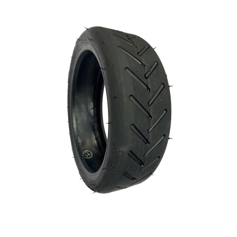 Skrejriteņa riepa XIAOMI Tyre-rear wheel-Mi Electric Scooter