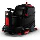 Akumulatora grīdas mazgāšanas iekārta VIPER AS1050R