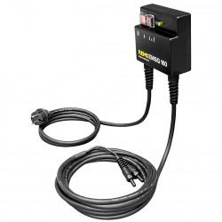 Elektrouzmavu metināšanas iekārta REMS EMSG 160