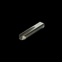 Rezerves asmens LEISTER Groovy 3,5mm