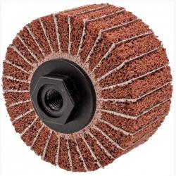 Slīpēšanas veltnītis GERD Mix 105x50mm P60 M14