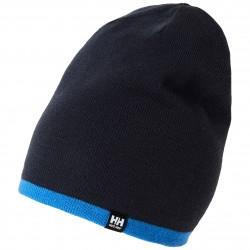Cepure HELLY HANSEN Manchester, zila