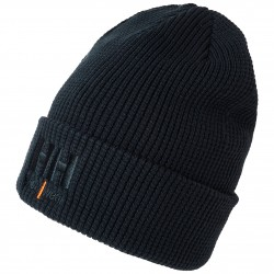 Cepure HELLY HANSEN Oxford, tumši zila