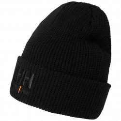 Cepure HELLY HANSEN Oxford, melna