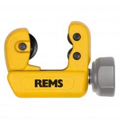 Cauruļu griezējs REMS Ras Cu-Inox 3-28 S Mini