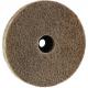 Maigs slīpēšanas disks GERD Magnum DecoFinish 125mm