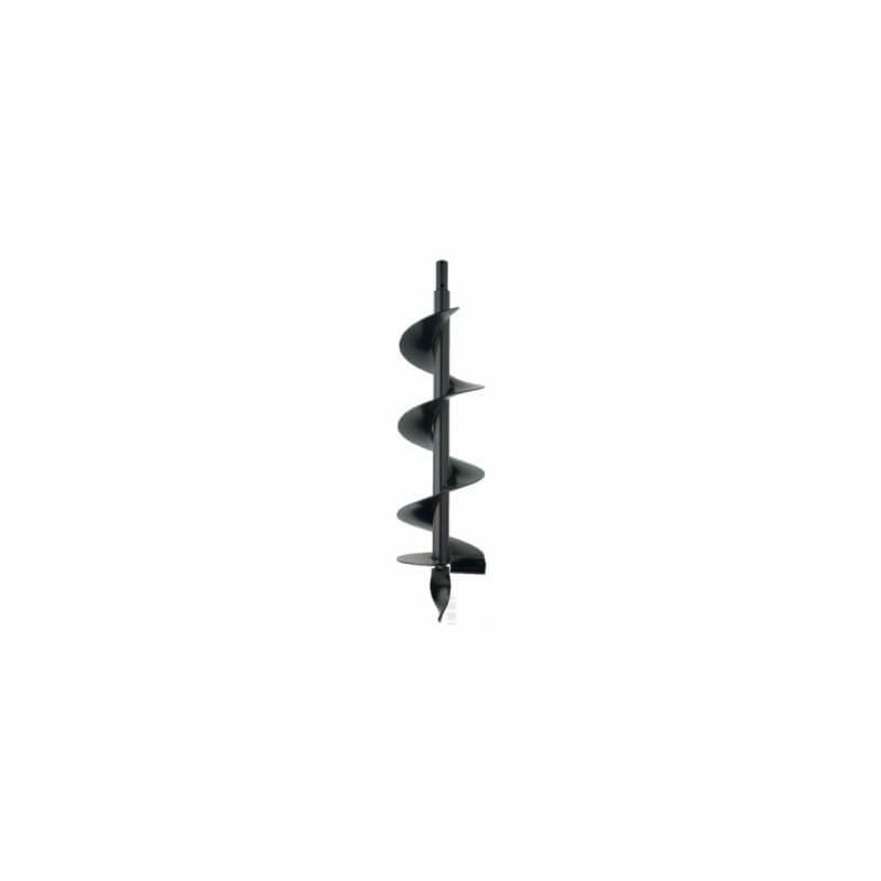 100 mm zemes urbis HITACHI 714003