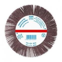 Slīpēšanas disks FR-WS 12520 M14 PFERD