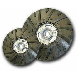 Disks slīpēšanas papīram VSM ZFIT M14