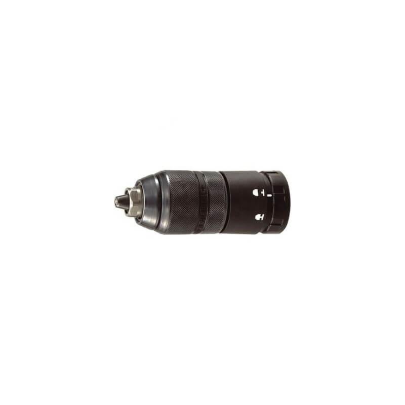 Ātras fiksācijas patrona 1,5–13 mm MAKITA 194079-2