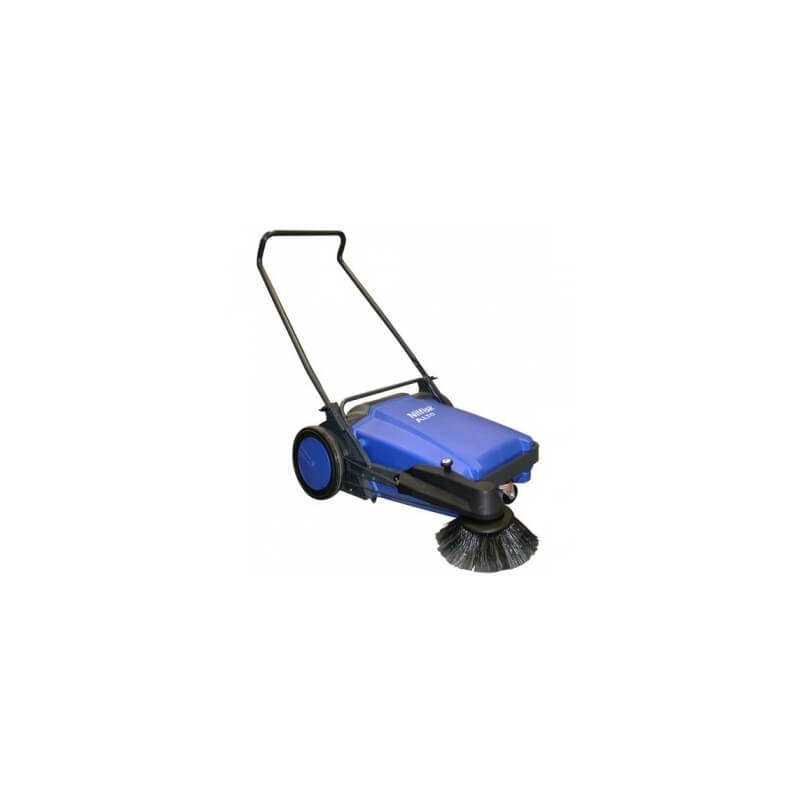 Grīdas tīrīšanas iekārta Nilfisk BK 900