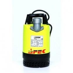 Iegremdējams ūdens sūknis AFEC FLS-750