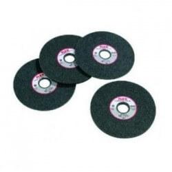 Ciets pulēšanas disks 152x25 mm FLEX