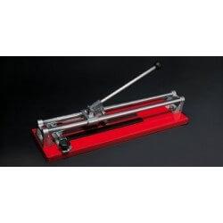 Flīžu griešanas darba galds JOKOSIT 470/18mm
