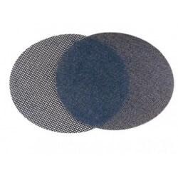 Slīpēšanas tīkliņš FLEX