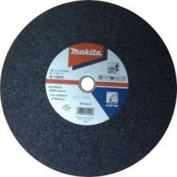 Griezripa metālam 355x3x25,4 mm 2414NB (5 gab.) MAKITA B-10665-5
