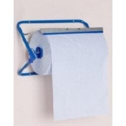 Pakarams papīra turētājs 40 cm SERWO