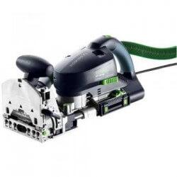 Frēze tapu savienojumiem FESTOOL DF 700 EQ-Plus DOMINO XL