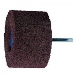 Slīpēšanas rullītis PFERD PNL A