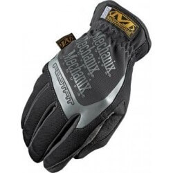 Cimdi Mechanix Fast Fit