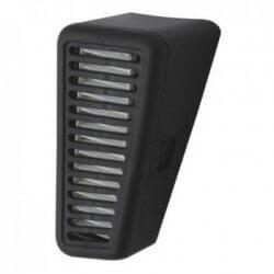 Motora dzesēšanas gaisa filtrs Nilfisk