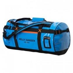 Ceļojumu soma/mugursoma HELLY HANSEN Duffel 50 l, zila