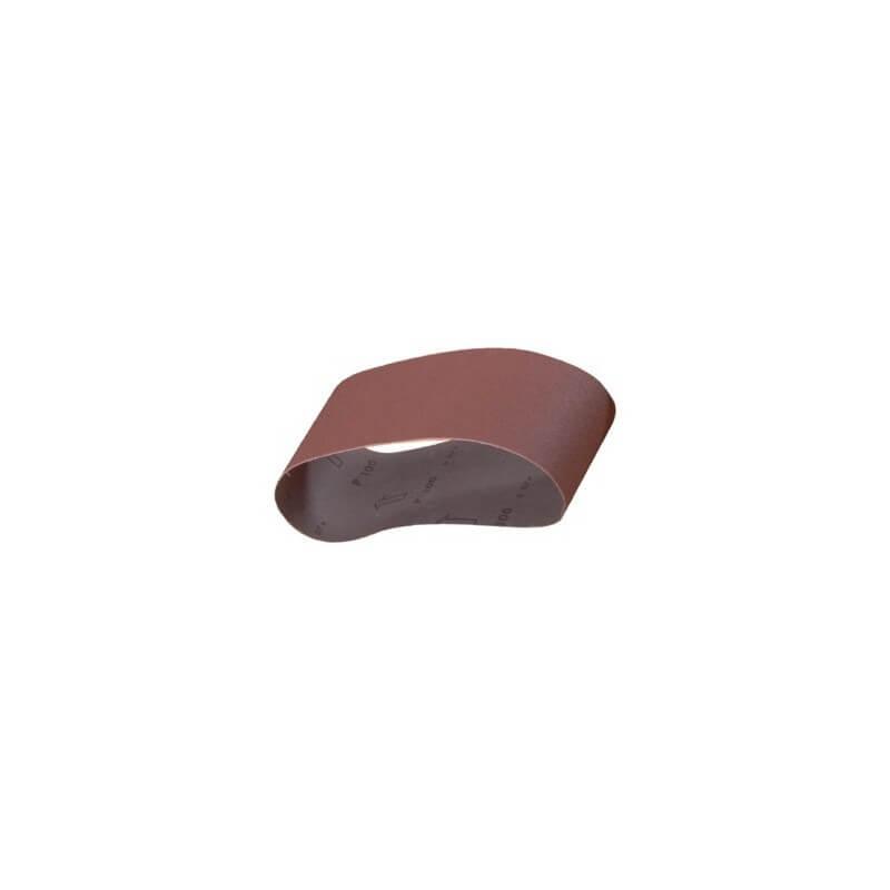 Slīplente 75x457 mm SAINT-GOBAIN