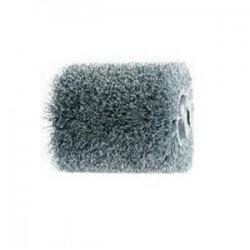 Tērauda cilindriska suka 0,5 mm 9741 MAKITA P-04400