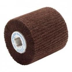 Slīpēšanas rullītis PNL-W 100100 PFERD