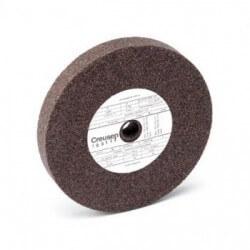 Slīpēšanas disks CREUSEN