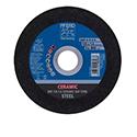 Metāla griešanas diski
