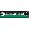 STAHLWILLE instrumentu izpārdošana