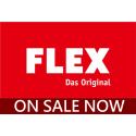 FLEX izpārdošana